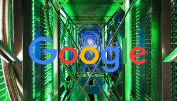 Google Uses AI To Cut Energy Used To Cool Its Data Centers