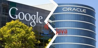 Oracle asks judge to find Google guilty of stealing Java