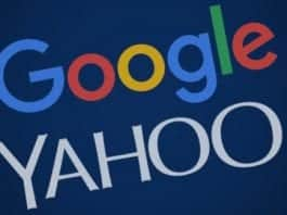 There was a time when Yahoo refused to buy Google for $1 million