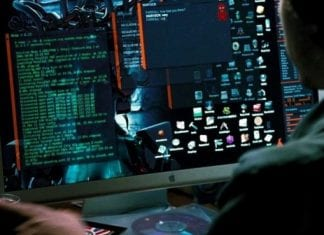 Top 2 must-have FREE tools for hackers and security researchers