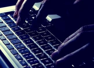 Hackers capture a PC user wanking, demand $10,000 ransom for not leaking the video