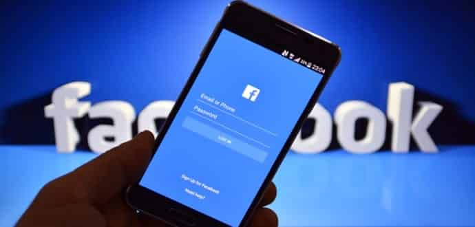 How to find out if your Facebook account has been hacked