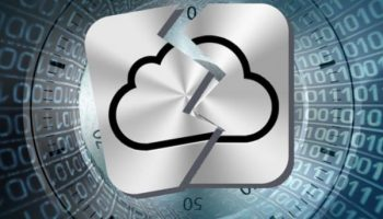 40 Million iCloud Accounts Hacked? Hackers Hold iOS Devices To Ransom