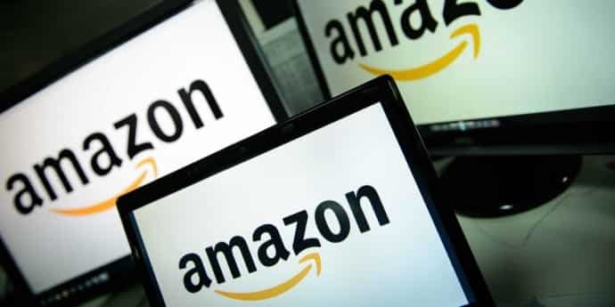80,000 Amazon Users' Passwords and Personal Information Leaked