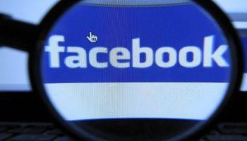 Facebook faces $1 billion lawsuit for providing support to terrorist organisation