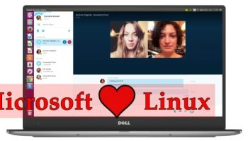 Microsoft rolls out Skype for Linux Alpha