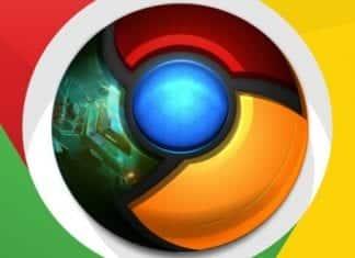 11 Ways To Speed Up Google Chrome