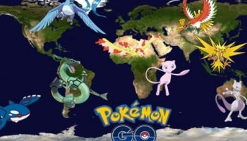 Pokemon Go hack; Reveal all Pokemon's with this awesome hack