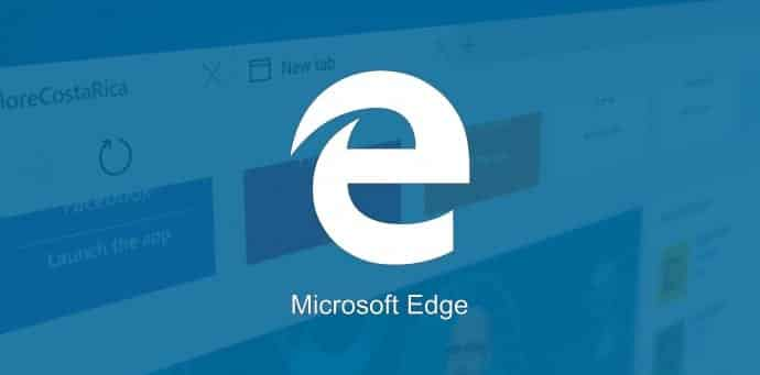 Enable This Secret Feature To Make Microsoft Edge Browser Run Faster