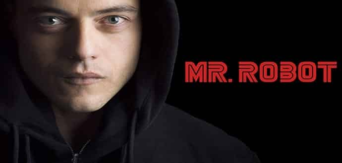 Mr. Robot Intentionally Leaks Season 2 Premiere In A Smart Marketing Trick