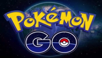 One simple hack can help you to cheat and beat Pokemon Go