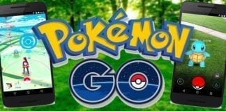 Pokemon Go to go offline on August 1 with massive DDoS attack, hackers threaten
