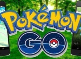 Pokemon Go to go offline on August 1 with massive DDoS attack, hackers threaten
