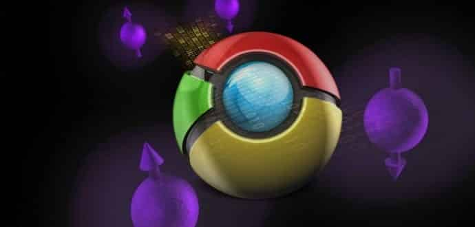 Google working to protect Chrome from quantum hacking