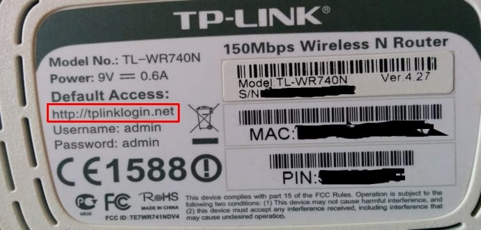 TP-LINK Loses Control of Domains Used to Configure Routers