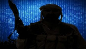 2.2 million suspected terrorists feature in the leaked Global Terrorism Database