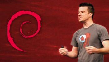 Debian founder Ian Murdock Killed Himself says Autopsy Report