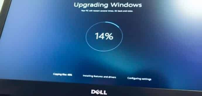 How To Get Rid Of Problematic Windows Updates