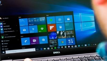 Windows 10 upgrade offer for Windows 7/8.1 users gets over in 3 weeks