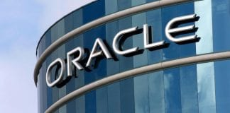 Oracle hacked; POS clients affected