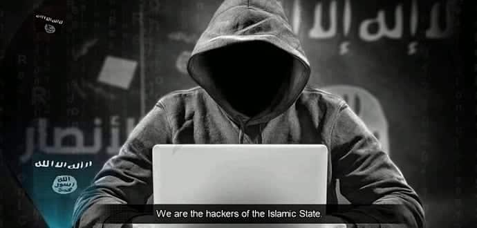 Main ISIS forum promote 'How To Hack' Tutorials Online