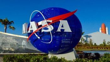 NASA's scientific research now available online for free