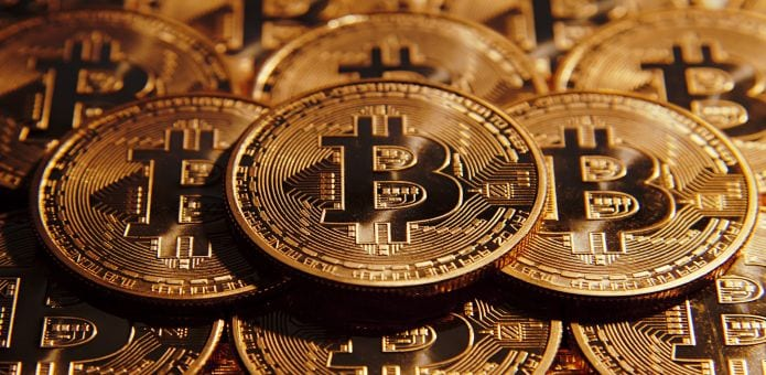 Hackers steal $72 million from Hong Kong Bitcoin exchange, Bitcoin price fall by 20%