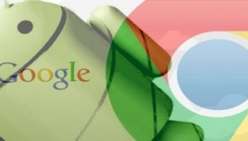 """Google secretly working on a new OS """"Fuchsia"""" and its not Android or Chrome OS based"""