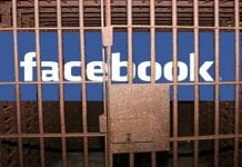 Exclusive: Inmate Streams to Facebook While Inside Rikers Island Prison