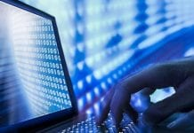 FalseCONNECT Vulnerability Affects Most Of The Internet Users