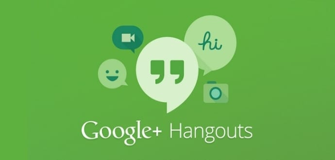Google shifts 'Hangouts on Air' livestreaming platform to YouTube