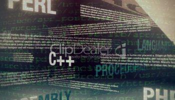 Most Common Coding Languages All Entrepreneurs Should Know