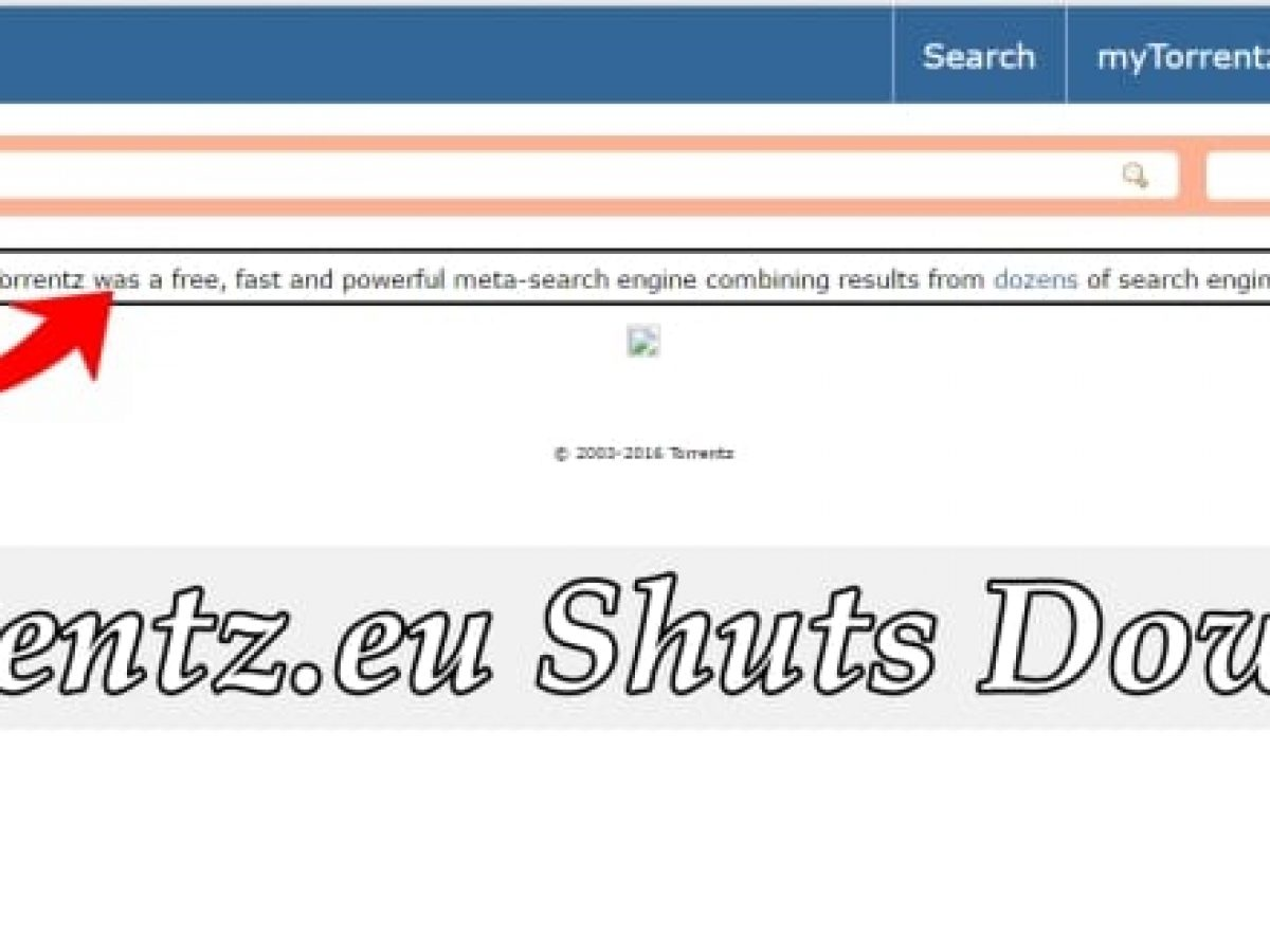 How to download from kickasstorrents (with pictures) wikihow.