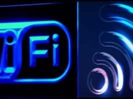 New Wi-Fi Technology Is Three Times Faster Than Normal Wi-Fi