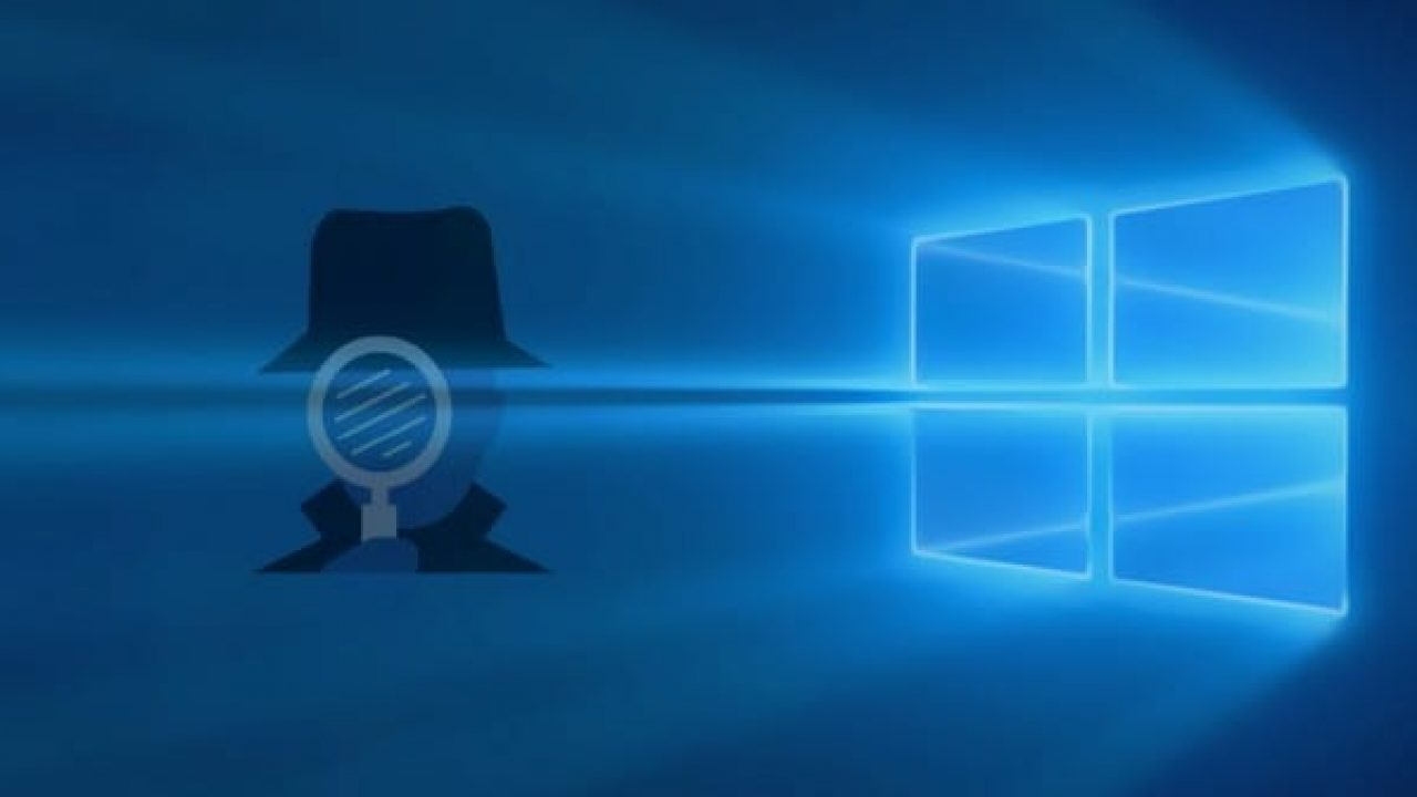 best hacking software windows 10