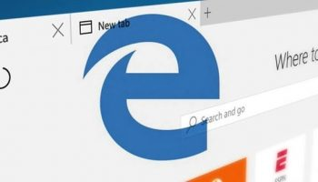 Microsoft Offering Rewards To Consumers To Use Their New Edge Browser