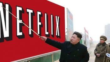 North Korea Unveils Netflix-Like Streaming Service Called 'Manbang'