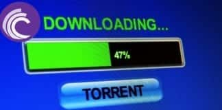 Indian ISPs offer higher speeds for torrents, downloaders and pirates delighted