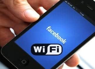 Facebook testing public Wi-Fi in India