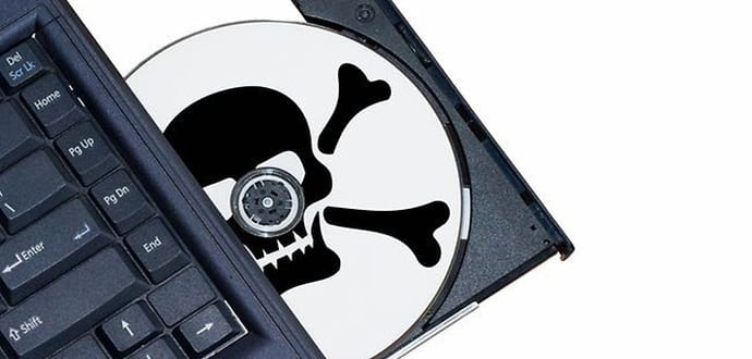 Operating Systems can block pirated downloads and should do the same say anti-piracy group