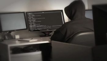Hackers Could Break Into Your Computer Monitor And Manipulate Your Pixels
