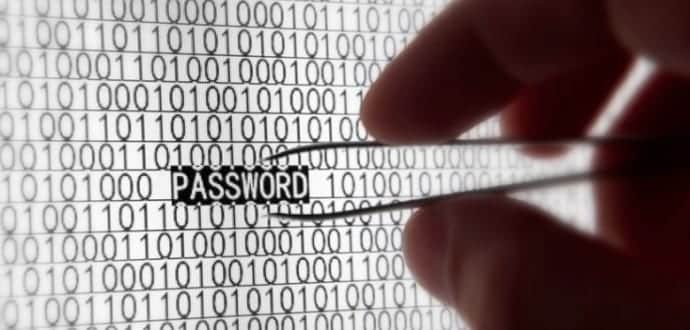 Canadian Police wants law to know your passwords