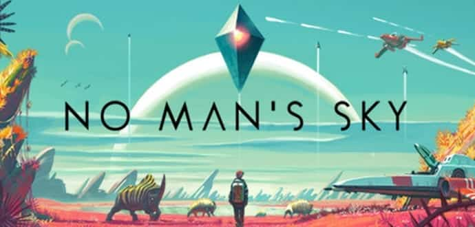 Angry gamers are reportedly getting refunds on No Man's Sky regardless of playtime