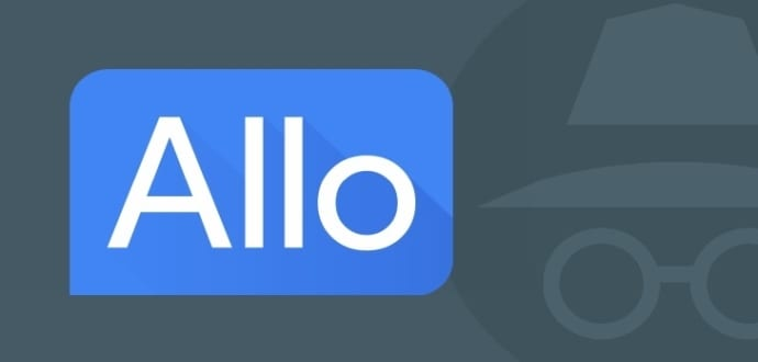 Google's Allo messaging app to have self-destruct feature like Snapchat