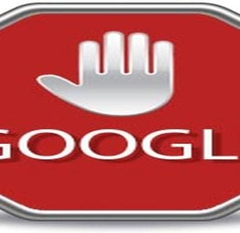 Ever imagined what'd happen if Google was not there?