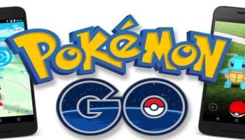 This new Pokémon Go hack does not require jailbreak of your iPhone