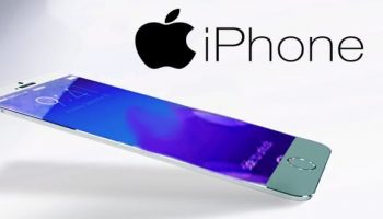 Leaked: iPhone 7 and iPhone 7 Plus Specifications