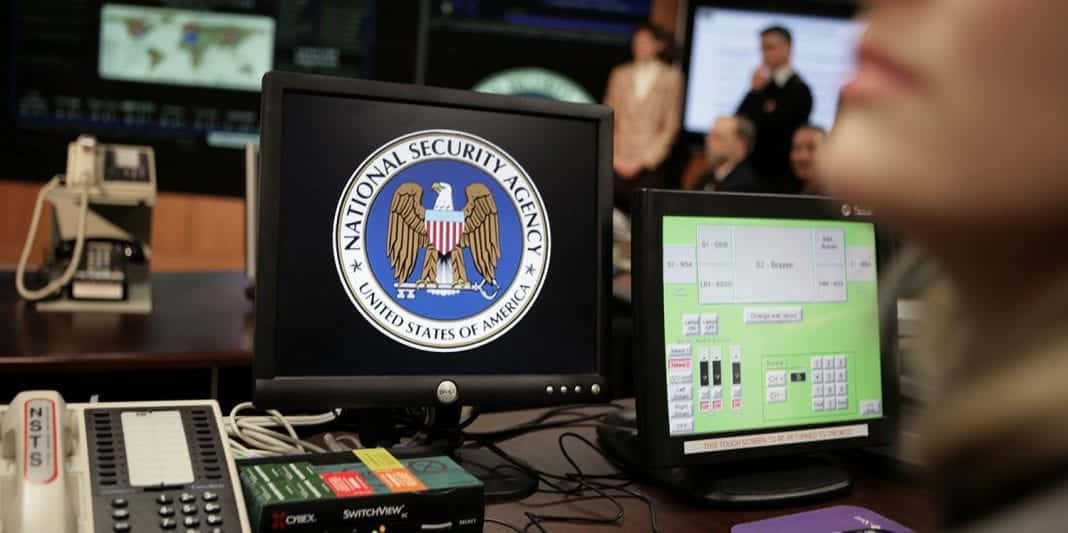 Want to know how NSA snoops on you? Here are some tools it uses