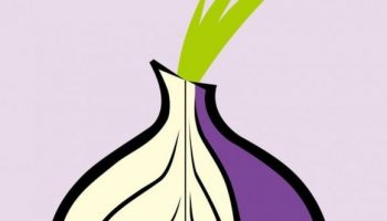 Shut Down Tor For A Day On September 1, Says A Group