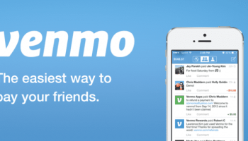Venmo's flaw could have allowed anyone to use Siri on a locked iPhone to empty your account [Video]